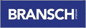 bransch logo