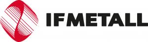 if metall logo
