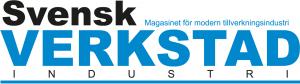 Svensk Verkstad logo