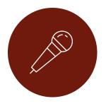 keynote-ikon