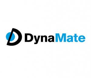 Dynamate logo