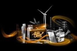 energipaviljongen-hannover-messe-2019