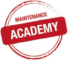 maintenance-academy