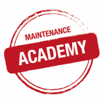 maintenance-academy