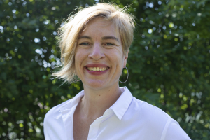 Sara-Davidsson-Midroc